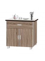 LOW KITCHEN CABINET KC3233-MLP