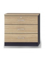 CHEST OF DRAWER SCD0028